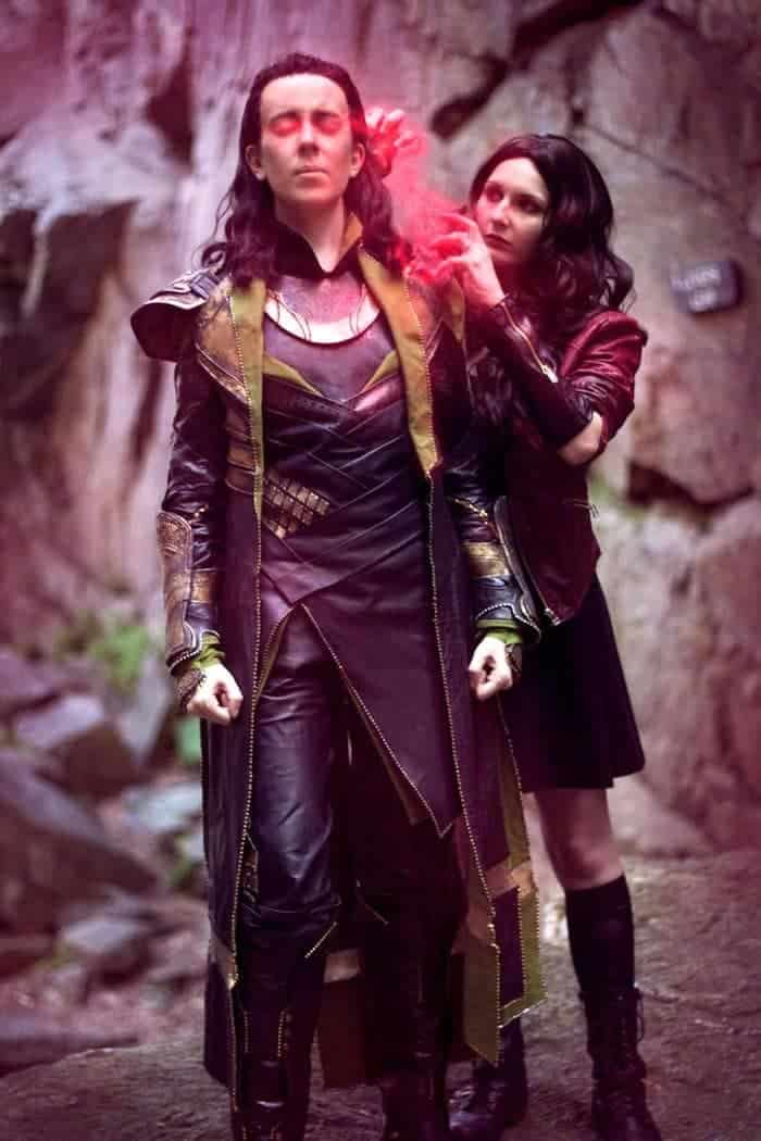 Matching-Avengers-costume-ideas-for-couples-and-friends-todaywedate.com-20