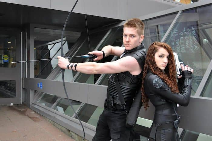 Matching-Avengers-costume-ideas-for-couples-and-friends-todaywedate.com-25