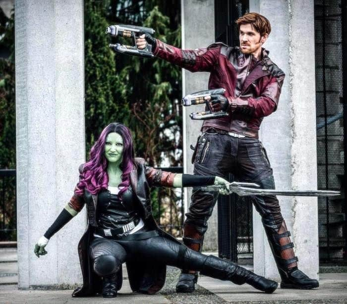 Matching-Avengers-costume-ideas-for-couples-and-friends-todaywedate.com-4