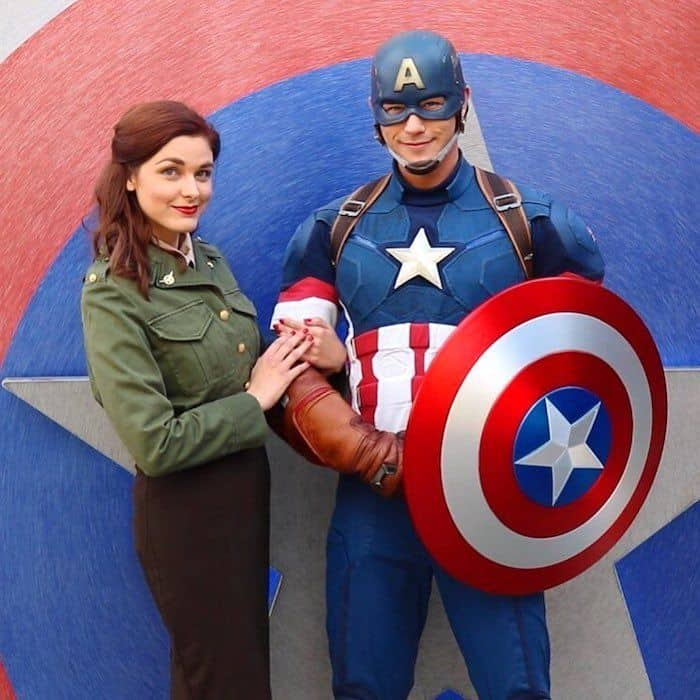 Matching-Avengers-costume-ideas-for-couples-and-friends-todaywedate.com-8