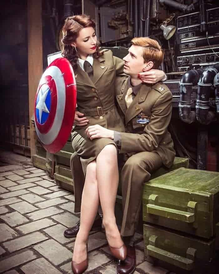 Matching-Avengers-costume-ideas-for-couples-and-friends-todaywedate.com-9