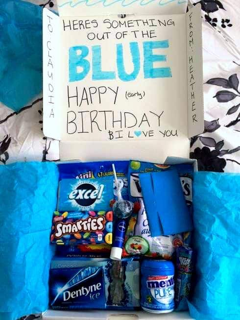 birthday-care-package-ideas-todaywedate.com-