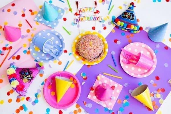 creative-ways-to-celebrate-birthday-of-your-long-distance-boyfriend-todaywedate.com_