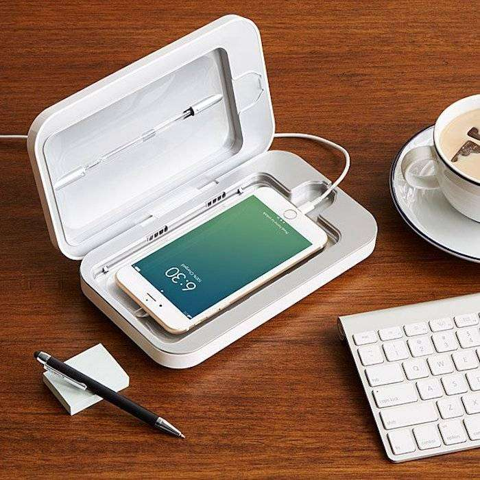 4 Best gifts for the tech-savvy dad- TodayWeDate.com