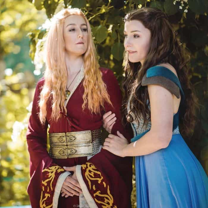 Game-Of-Thrones-Costume-Ideas-That-Every-Girl-Should-Copy-Now-TodayWeDate.com-1