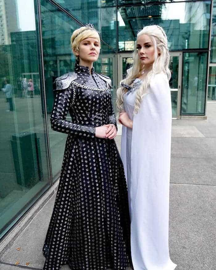 Game-Of-Thrones-Costume-Ideas-That-Every-Girl-Should-Copy-Now-TodayWeDate.com-8
