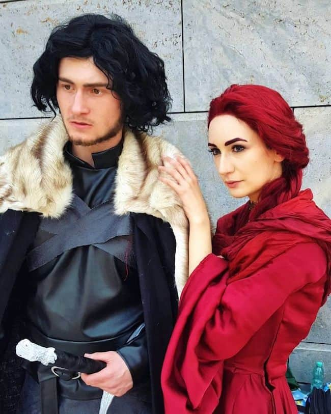 Game-Of-Thrones-Halloween-Costumes-For-Couples-TodayWeDate.com-5