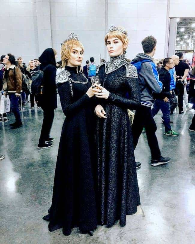 Game-Of-Thrones-Halloween-Costumes-For-Friends-TodayWeDate.com-1