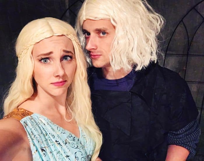 Game-Of-Thrones-Halloween-Costumes-For-Friends-TodayWeDate.com-9