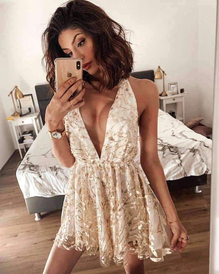 Stunning-summer-dress-looks-to-copy-this-year-todaywedate.com-12