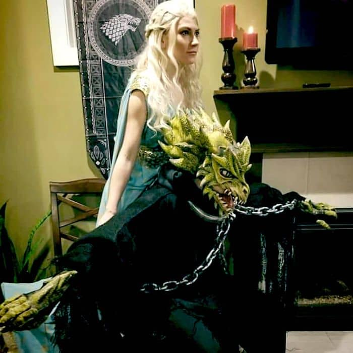 Unexpected-Game-Of-Thrones-Ideas-To-Surprise-Everyone-This-Halloween-TodayWeDate.com-3