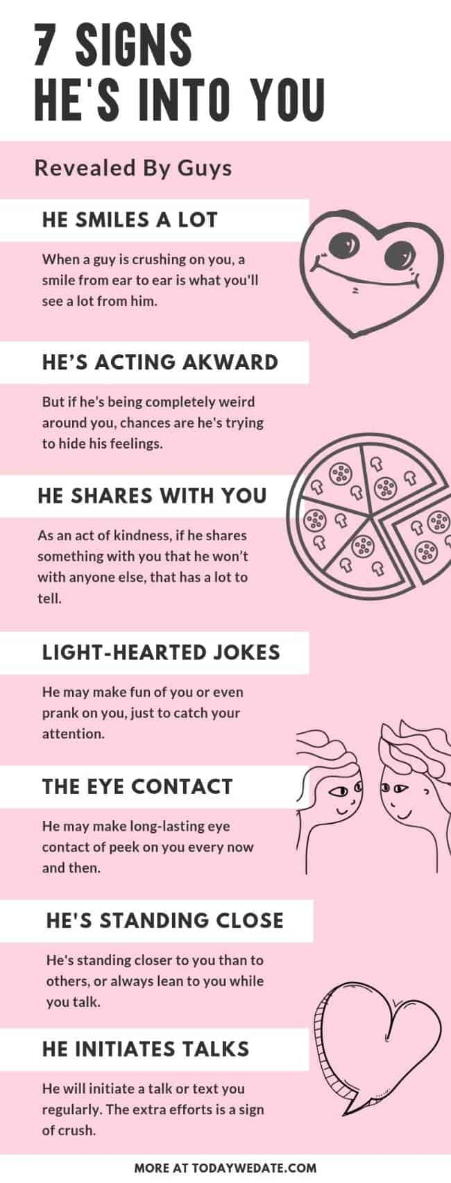 Signs-that-he-likes-you-infographic-Todaywedate.com_-1