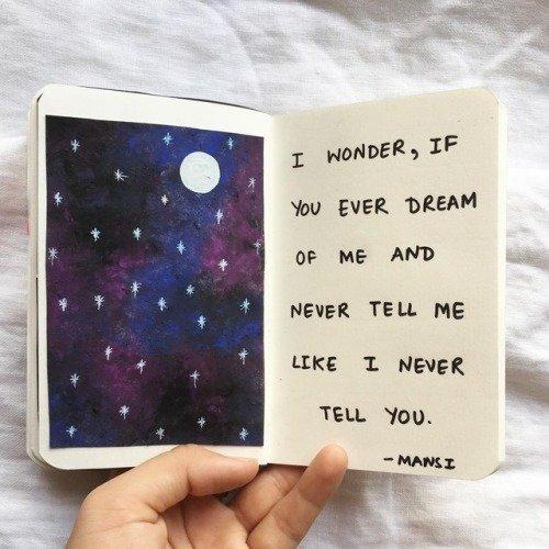heartfelt-sad-crush-quotes-TodayWeDate.com_