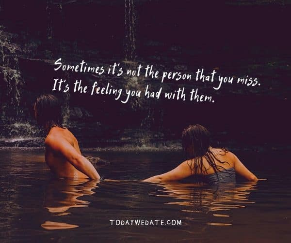 Deep Love Quotes And Sayings Todaywedate Com 5 Today We Date