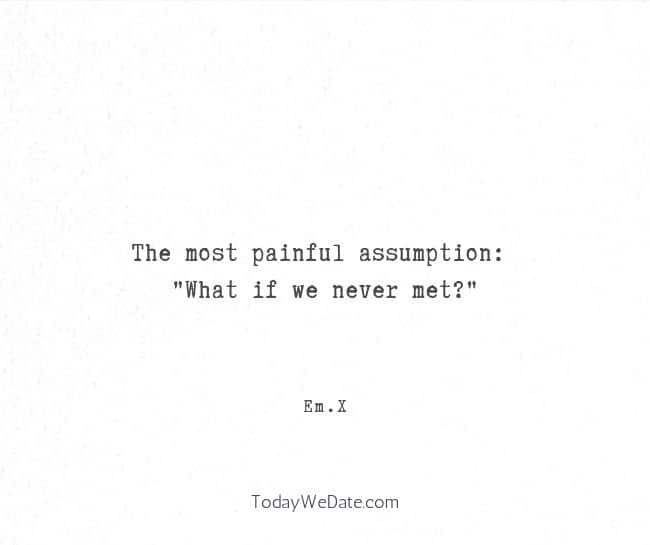 Fall-In-Love-Quotes-For-The-Hopeless-Romantics-todaywedate.com-10