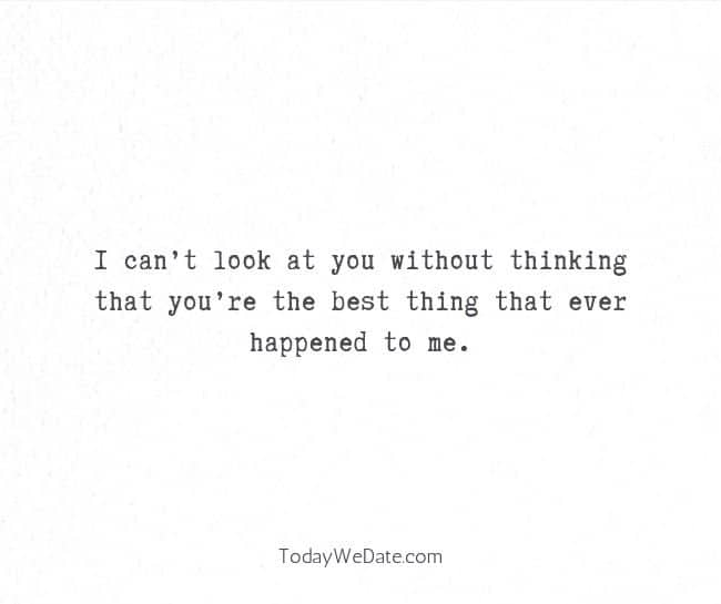 Fall-In-Love-Quotes-For-The-Hopeless-Romantics-todaywedate.com-11