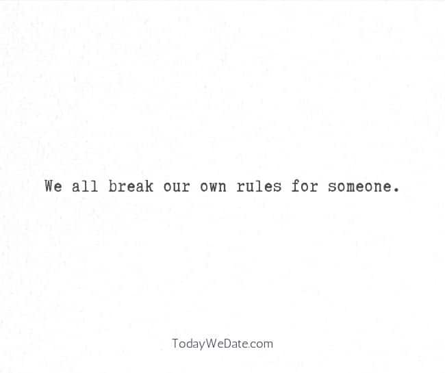 Fall-In-Love-Quotes-For-The-Hopeless-Romantics-todaywedate.com-4