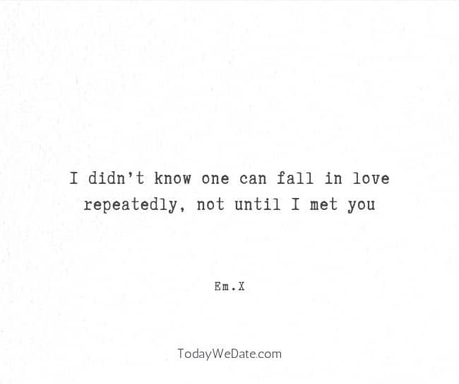 Fall-In-Love-Quotes-For-The-Hopeless-Romantics-todaywedate.com-5