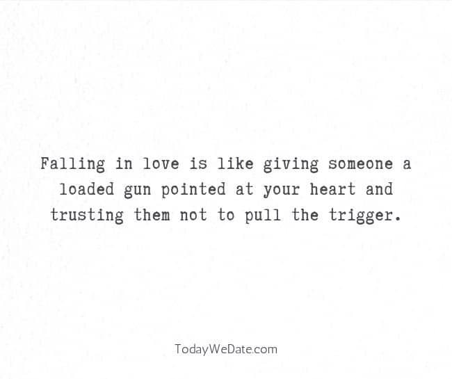 Fall-In-Love-Quotes-For-The-Hopeless-Romantics-todaywedate.com-6