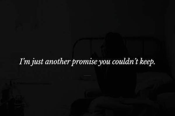 sad-heartbreak-quotes-Todaywedate.com_