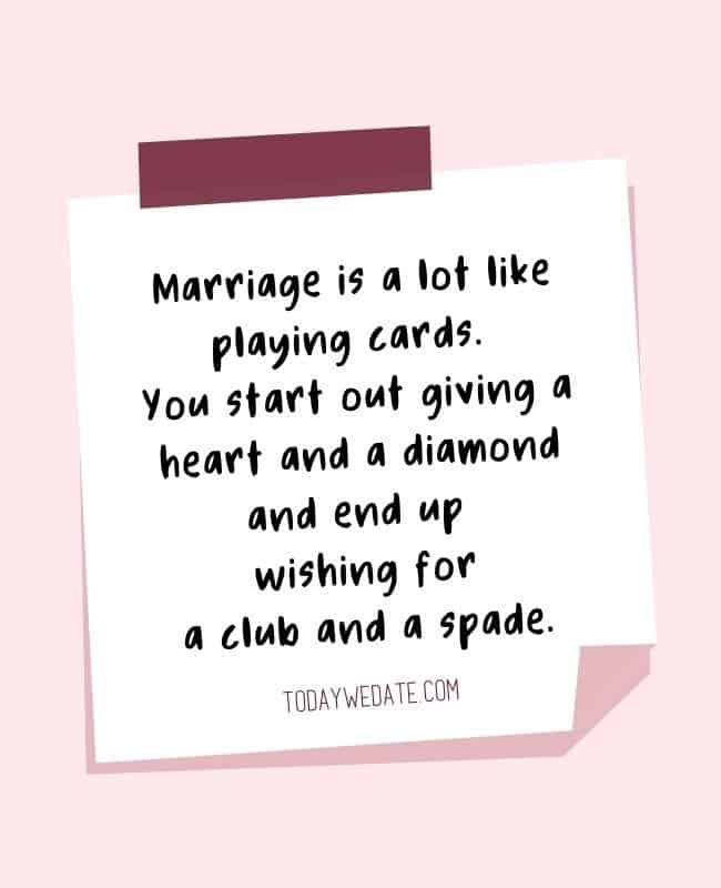 Hilarious-marriage-quotes-couples-can-relate-to-Todaywedate.com-10