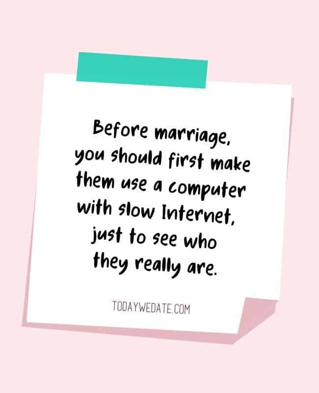 Hilarious-marriage-quotes-couples-can-relate-to-Todaywedate.com-8