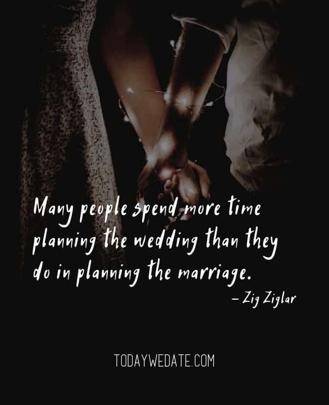 Inspirational-marriage-quotes-every-couple-needs-Todaywedate.com-3