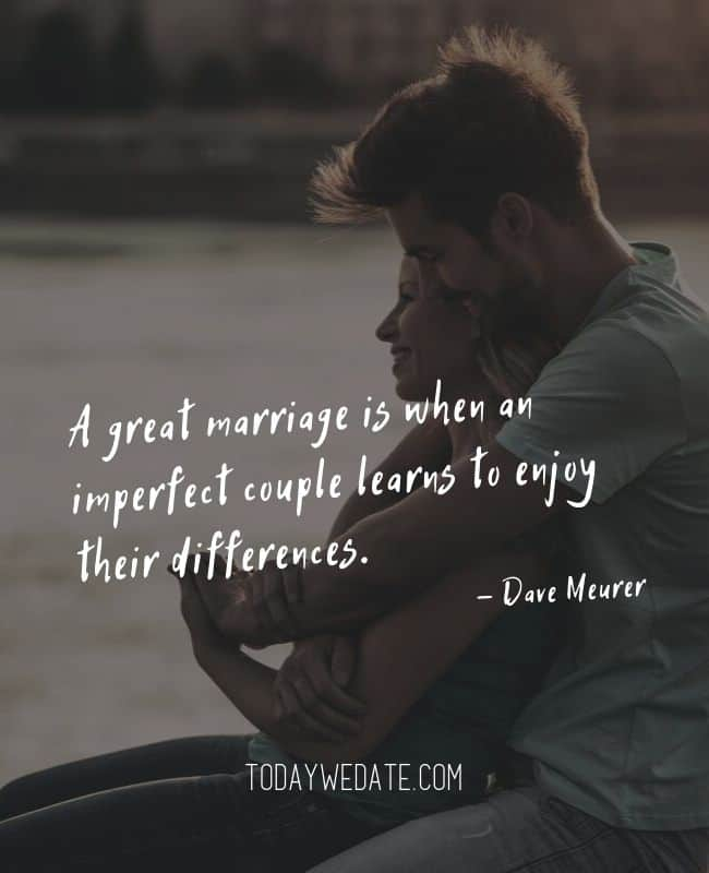 Inspirational-marriage-quotes-every-couple-needs-Todaywedate.com-5