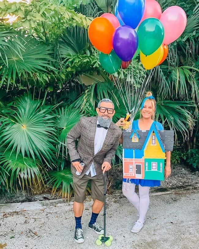 The-Best-Halloween-costume-2019-TodayWeDate.com-5
