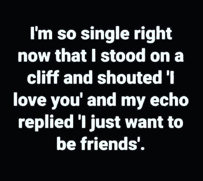 Funny friendzone memes - TodayWeDate.com