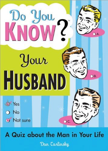 do-you-know-your-husband-a-humor-book-for-couples-on-anniversary